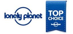 Abel Tasman Lonely Planet