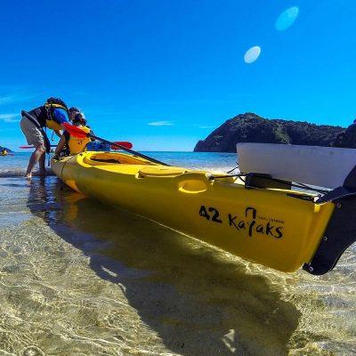 abel-tasman-park-source-to-sea-8