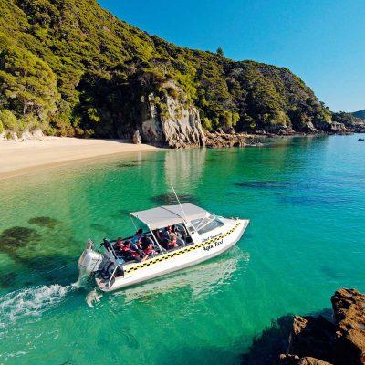 abel-tasman-water-taxi