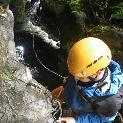 blue-creek-canyoning-3