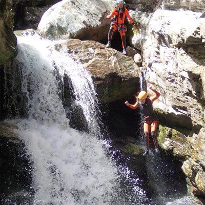 doom-creek-canyoning-12