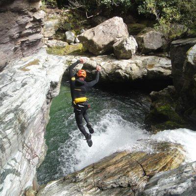 doom-creek-canyoning-14