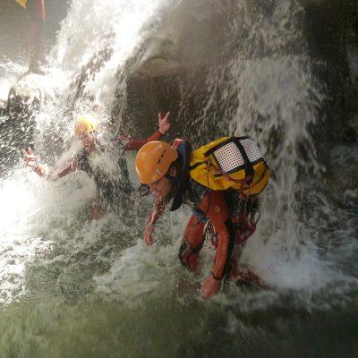 doom-creek-canyoning-17