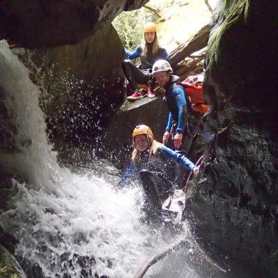 doom-creek-canyoning-5