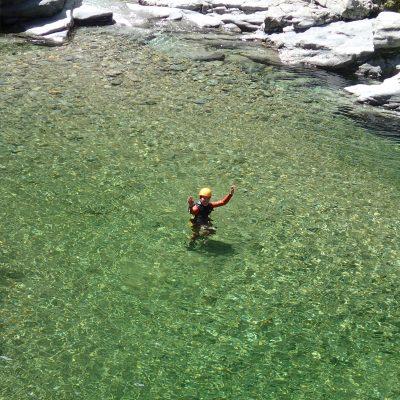 doom-creek-canyoning-8