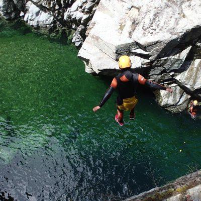 doom-creek-canyoning-9