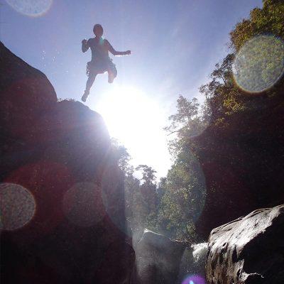 falls-river-canyoning-11