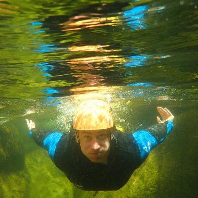 guts-glory-canyoning-abel-tasman-1