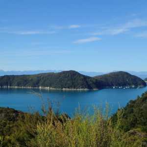 New Zealand Canyoning trips