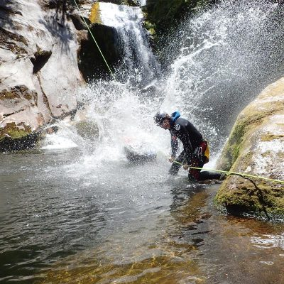 waterfall-creek-canyoning-abel-tasman-3