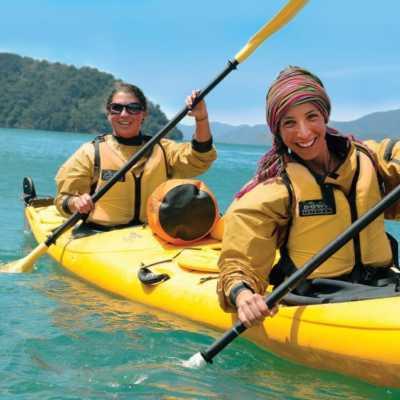 abel-tasman-kayaks-source-to-sea-canyon-paddle