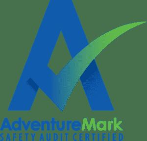 adventuremark-logo