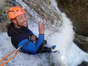 canyoning-and-skydive-abel-tasman