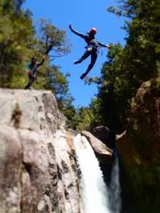 skydive-and-canyoning-abel-tasman