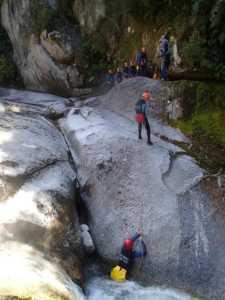 tess-in-action-abel-tasman-canyons