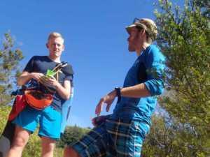 Best things to do in Abel Tasman