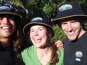 The best abel tasman experience