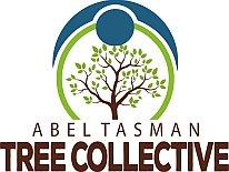 Abel Tasman Tree Collective
