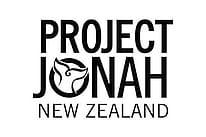Project Jonah Abel Tasman