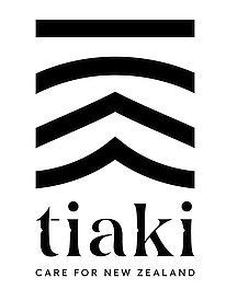 Tiaki Promise Abel Tasman