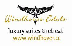 Windhover Estate