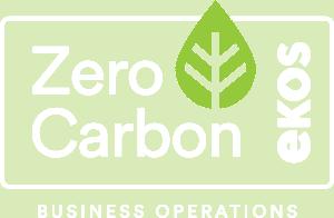 EKOS Zero Carbon
