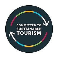 Sustainable Tourism NZ