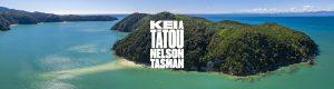 Things to do in Abel Tasman
